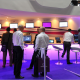 Exhibition event management by kaalia events