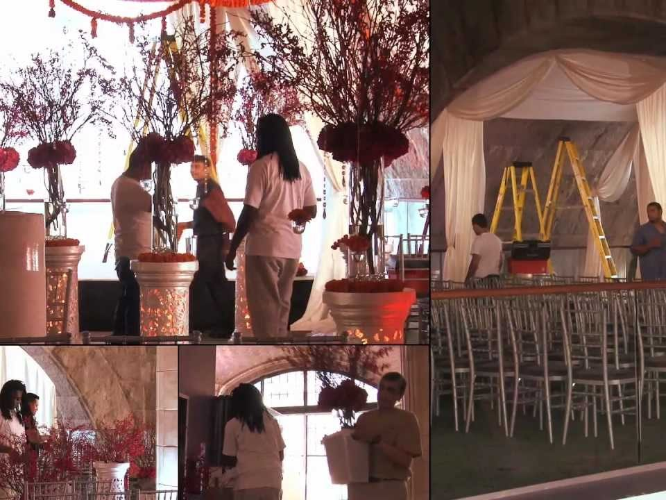 different departments in event management, event management, event management for functions